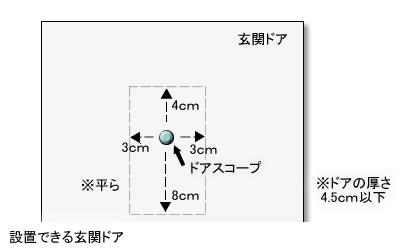 d01.jpg